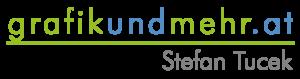 Logo grafikundmehr.at